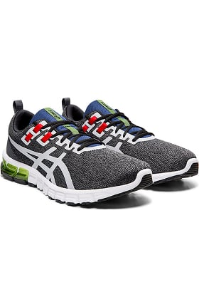 Asics Women's Premium Athletic Shoe