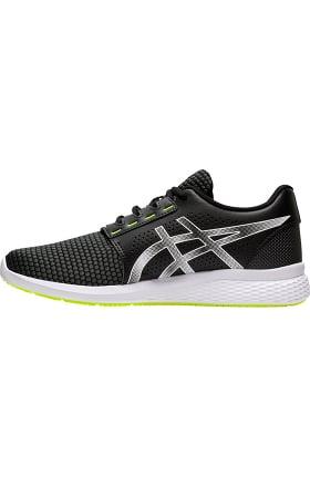 Asics Men's Gel Torrance 2 Premium Athletic Shoe
