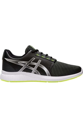 Clearance Asics Men's Gel Torrance 2 Premium Athletic Shoe
