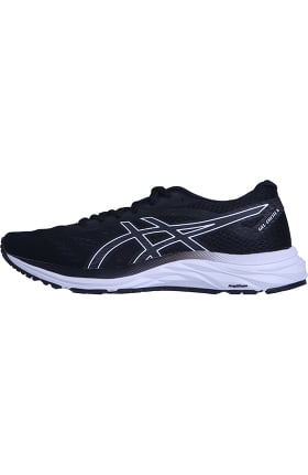Clearance Asics Men's Gel Excite 6 Athletic Shoe