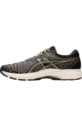 Asics Men's Gt 20008 Premium Athletic Shoe