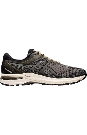 Clearance Asics Men's Gt 20008 Premium Athletic Shoe