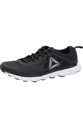 Reebok Men's Hexaffect Run Athletic Shoe