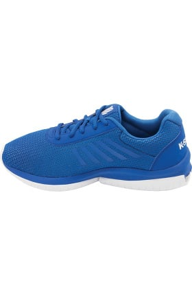 K-Swiss Men's Infinity Tubes Athletic Shoe