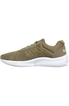 Clearance K-Swiss Men's Infinity Tubes Athletic Shoe