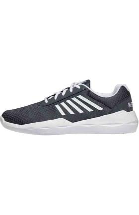 K-Swiss Men's Infinite Fun Athletic Shoe