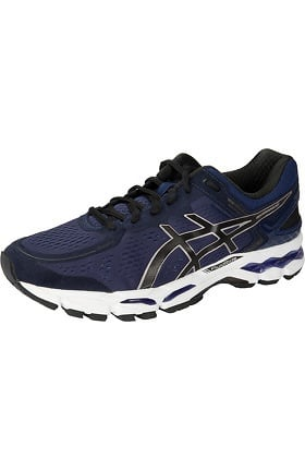 Clearance Asics Men's Gel-Kayano 21 Athletic Shoe