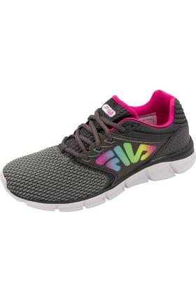 Fila Women's Multi Swift 2 Athletic Shoe