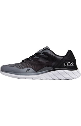 Fila Men's Memory Count 9 Athletic Shoe