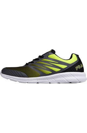Fila Men's Memory Fantom 3 Athletic Shoe