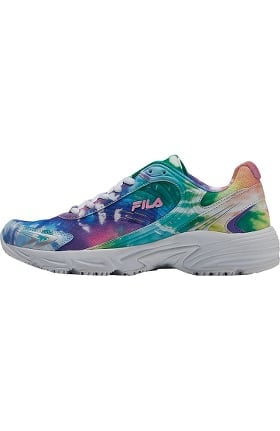 Fila Women's Memory Star Athletic Shoe