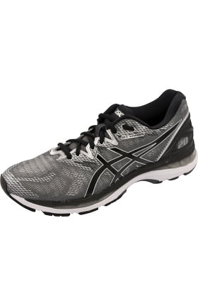 Clearance Asics Men's Nimbus 20 Athletic Shoe