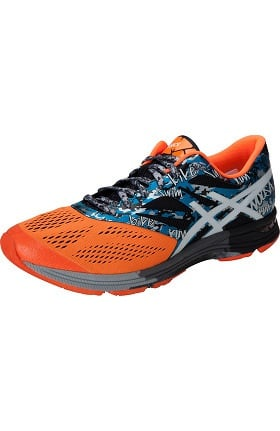 Clearance Asics Men's Gel Noosa with I.G.S. Athletic Shoe