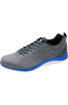 Reebok Men's Print Run Prime Athletic Shoe
