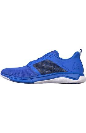 Clearance Reebok Men's Print Run 3 Athletic Shoe