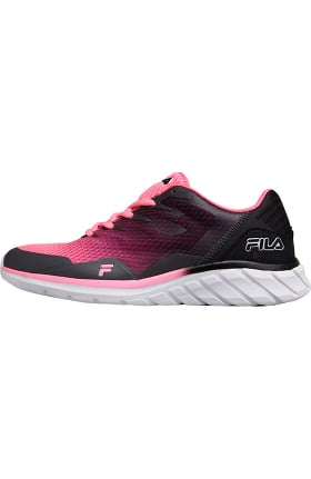 Fila Women's Memory Count 9 Athletic Shoe