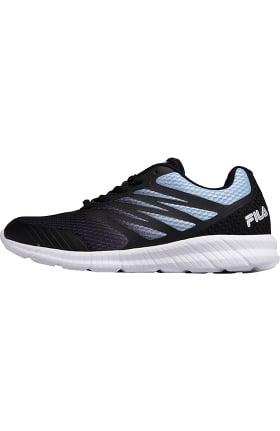 Clearance Fila Women's Memory Fantom 3 Athletic Shoe