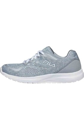 Clearance Fila Women's Memory Octave 2 Athletic Shoe