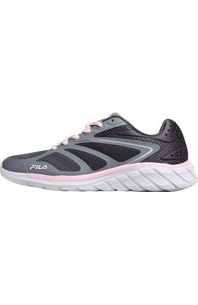 Fila Women's Memory Speed 4 Athletic Shoe