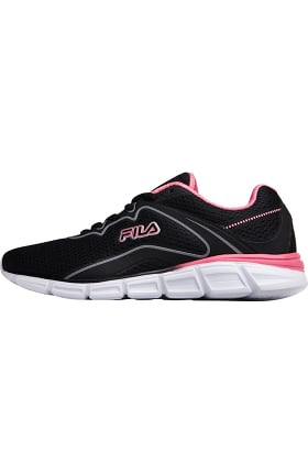 Fila Women's Memory Vernato 5 Athletic Shoe