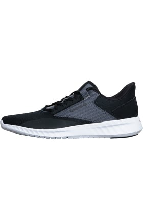 Reebok Men's Sublite Legend Athletic Shoe