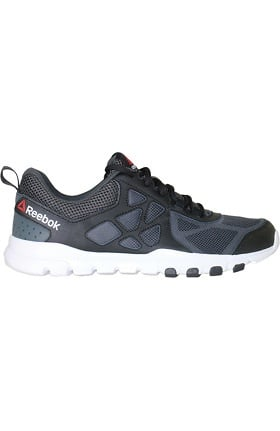 Clearance Reebok Men's Sublite Train Athletic Shoe