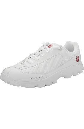 Clearance K-Swiss Men's MST429 Athletic Shoe