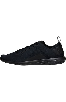 Reebok Men's AstroRide Walk Athletic Shoe