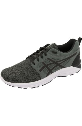 Asics Men's Torrance Athletic Shoe