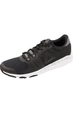 Reebok Men's YourFlex Train 2.0 Athletic Shoe