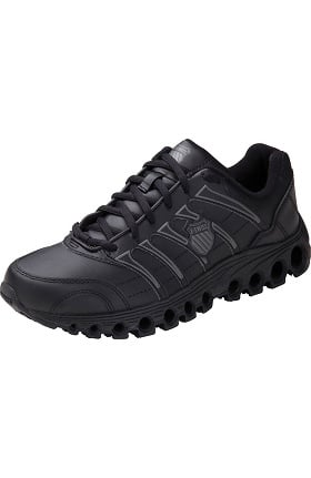 Clearance K-Swiss Men's GRANCOURT II SR Athletic Shoe