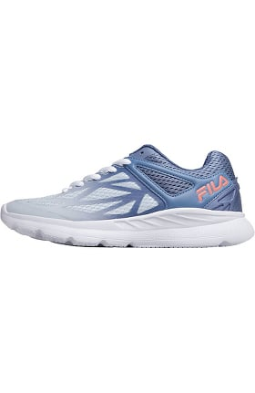 Fila Women's Memory Speed 20 Athletic Shoe