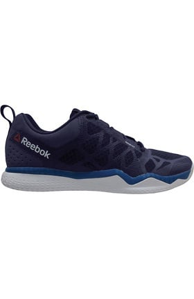 Reebok Men's Zprint Train Athletic Shoe