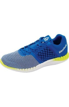 Reebok Men's Zprint Run Athletic Shoe