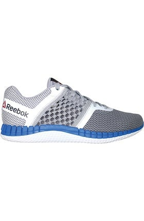 Clearance Reebok Men's Zprint Run Athletic Shoe