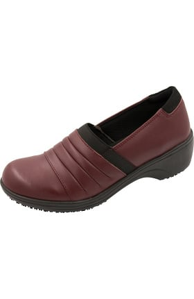 Clearance Footwear by Cherokee Women's Nadia Step In Clog