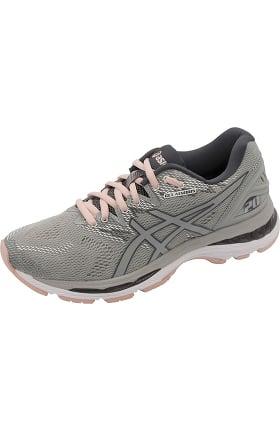 Asics Women's Nimbus 20 Athletic Shoe