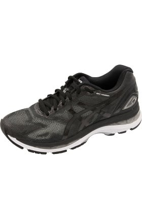 Clearance Asics Women's Gel-Nimbus 17 Lite Show Athletic Shoe