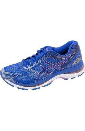 Clearance Asics Women's Gel-Nimbus 19 Lite Show Athletic Shoe