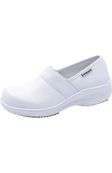 Women's Dansko Stacie Nurse Clogs Shoes Brown Leather Size 36 Good Condition Big Clearance Sale Comfort Shoes