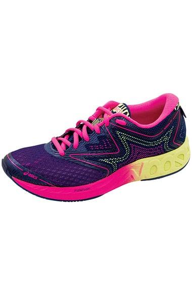 cc19075f7710 Clearance Asics Women s GEL-Noosa Tri 8 Running Shoe