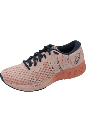 Asics Women's Noosa FF Athletic Shoe
