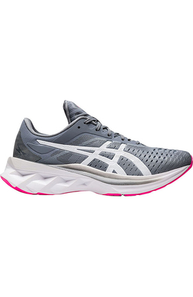 Asics Women's Premium Flytefoam Blast Athletic Shoe