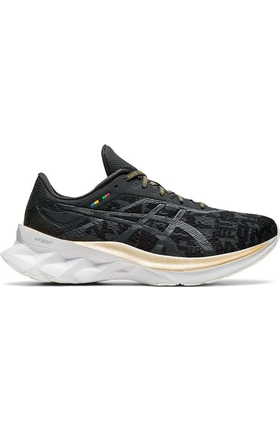 Asics Women's Nova Blast Premium Athletic Shoe