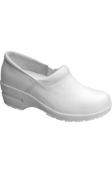 102b84a88a7 Clearance Footwear by Cherokee Women's Patricia Step In Nursing Shoe ...