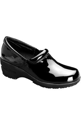 Clearance Footwear by Cherokee Women's Patricia Step In Nursing Clog