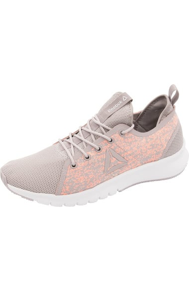 Clearance Reebok Women s Plus Lite TI Athletic Shoe  33a5f61c4