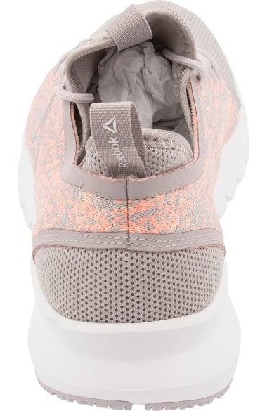 Clearance Women's Plus Lite TI Athletic Shoe