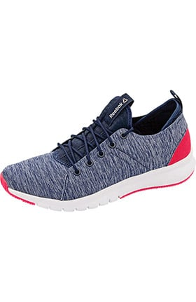 Reebok Women's Classic Athletic Shoe