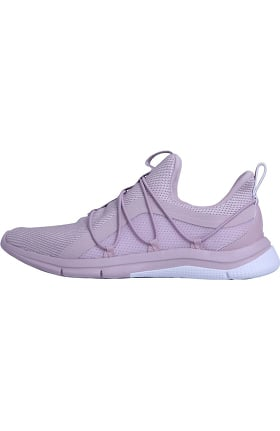 Reebok Women's Print Her Lace Athletic Shoe